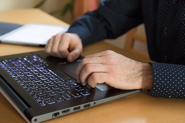rédaction d'articles web